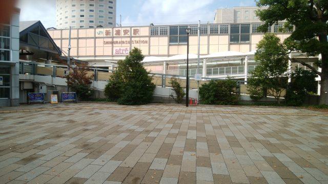 東京葬祭 浦安市