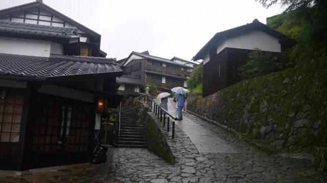 JA葬祭(JAひがしみの) 中津川市