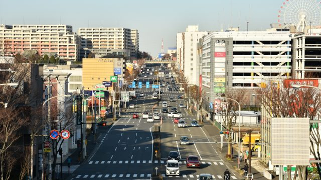 神奈川県横浜市南区で評判の良い葬儀社は?