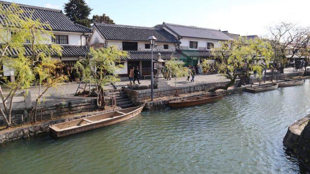 岡山県倉敷市で評判の良い葬儀社は?