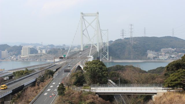 JA松阪 松阪市