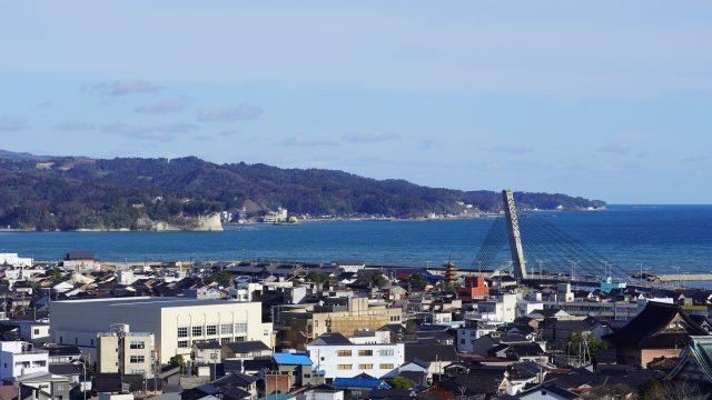 福岡県北九州市で評判の良い葬儀社は?