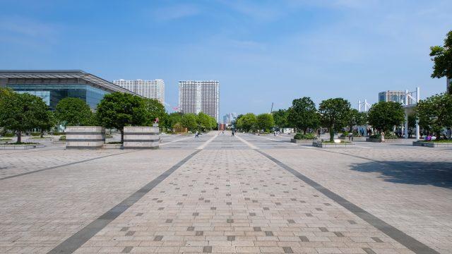 互助センター友の会 江東区