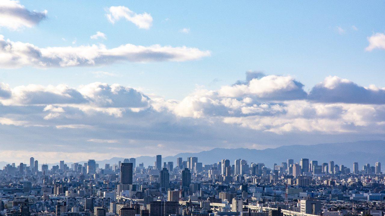 典礼会館 東大阪市