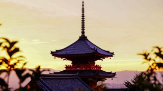 セレマ 互助会積立解約 京都市