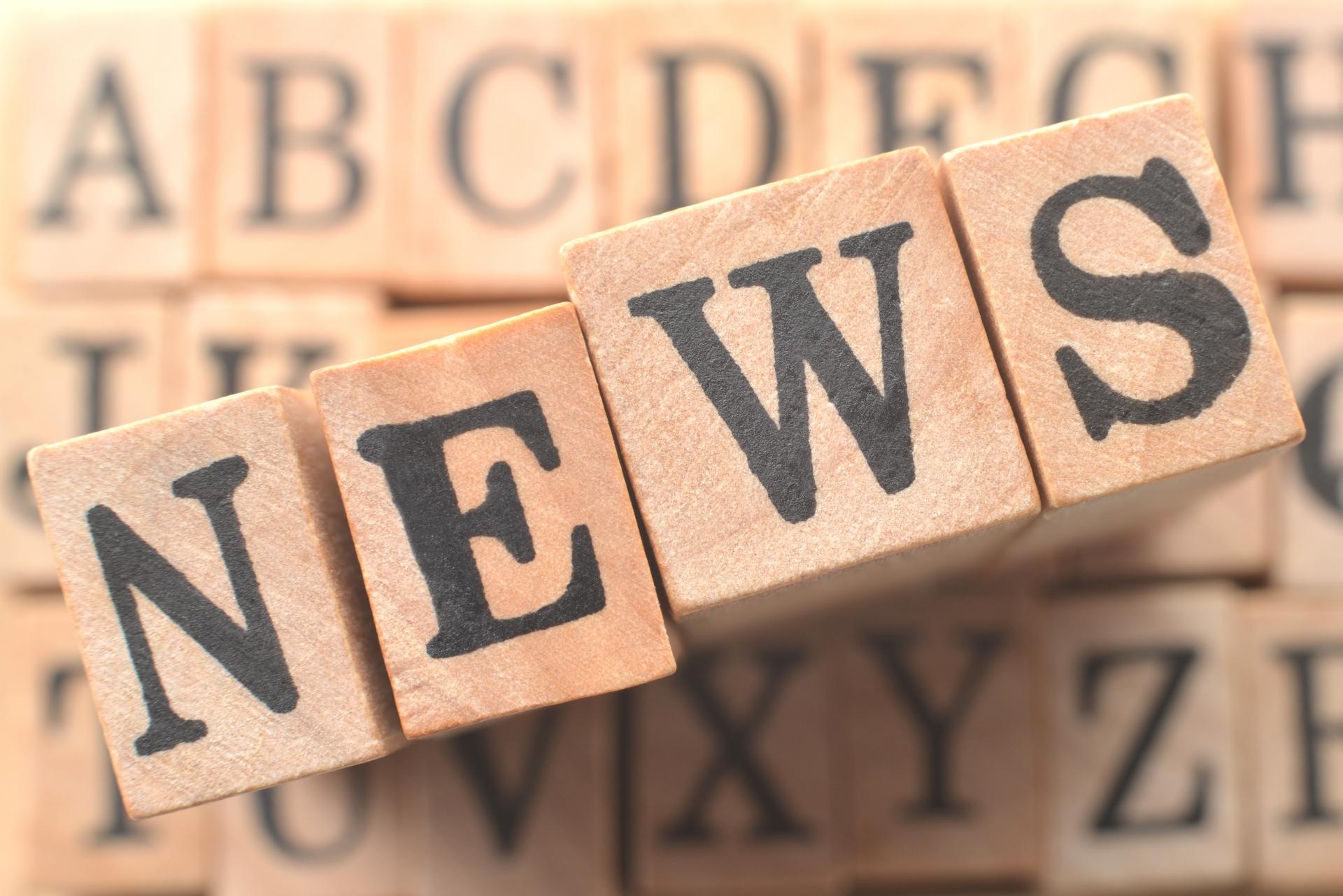 テレビ、新聞、雑誌、WEBなどのメディアで紹介されている「小さなお葬式」