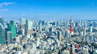 【家族葬】東京都で口コミ評判の良いおすすめ葬儀社ランキング【比較】